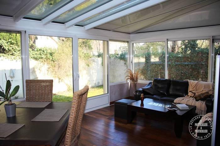 Immobilier Nogent-Sur-Oise (60180) 300.000€ 170m²
