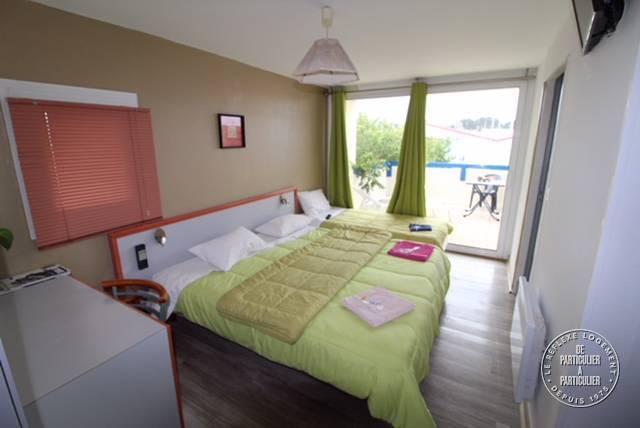 Immobilier Port Du Crouesty-Morbihan-Arzon 880.000€ 700m²