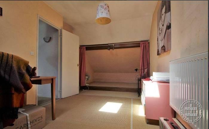 Immobilier Saint-Michel-Sur-Orge (91240) 340.000€ 177m²