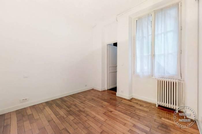 Immobilier Neuilly-Sur-Seine (92200) 610.000€ 80m²