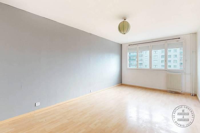 Immobilier Montigny-Les-Cormeilles (95370) 113.000€ 40m²