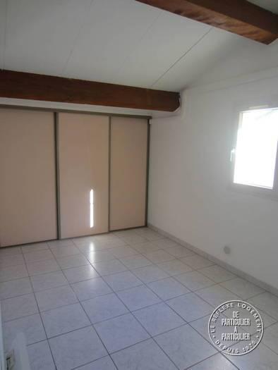Maison 50m²