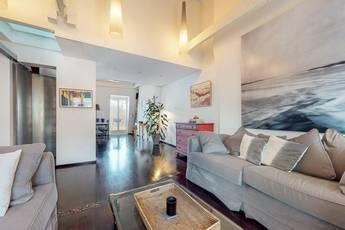 Vente appartement 4pièces 100m² Paris 11E - 1.200.000€