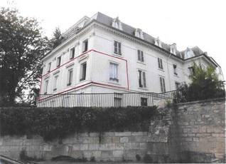 Meulan-En-Yvelines