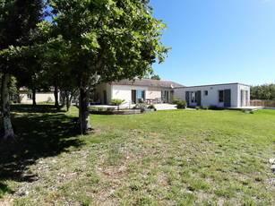 Vente maison 150m² Cahors - 265.000€