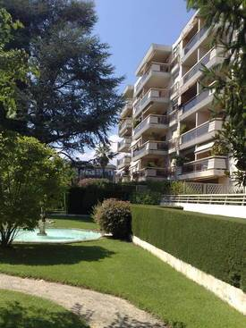 Location appartement 3pièces 71m² Nice (06) - 1.390€