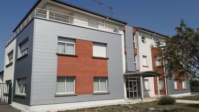 Bureaux, local professionnel Chelles (77500) - 75m² - 850€