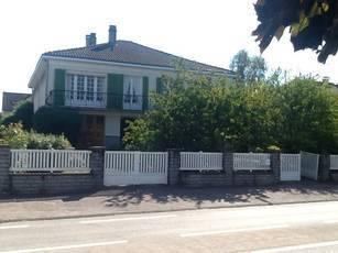 Vente Maison Haute Vienne 87 De Particulier A Particulier Pap