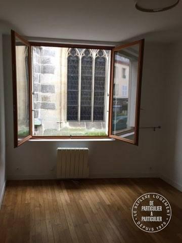 Vente Appartement Melun (77000) 60m² 195.000€