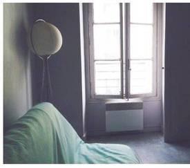 Location Appartement Paris 11e Appartement A Louer Paris 11e De