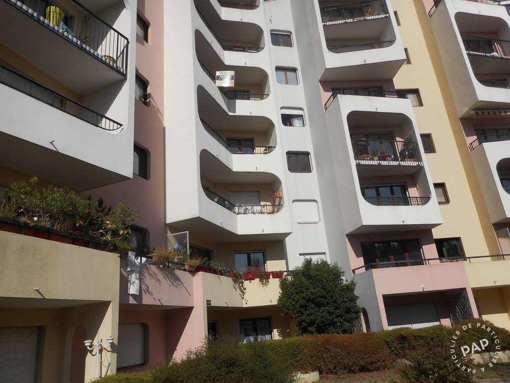 Location Appartement Cergy (95)  560€