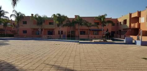 Vente maison 104m² Sidi Bouzid - 110.000€