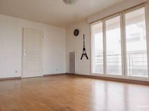 Vente appartement 3pièces 64m² Saint-Cyr-L'ecole (78210) - 293.000€
