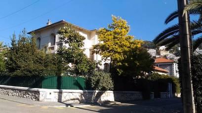 Vente maison 220m² Nice - 1.485.000€