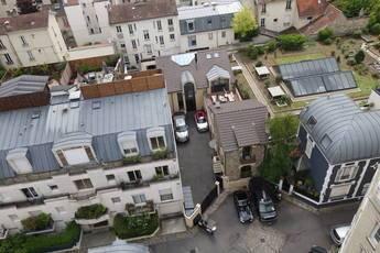 Vente maison 447m² Boulogne-Billancourt - 4.490.000€