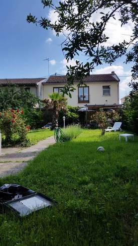 Vente Maison Bordeaux 33 De Particulier à Particulier Pap
