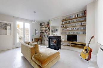 Vente maison 113m² Septeuil - 287.000€