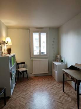 Location Beaune La Rolande Toutes Les Annonces De Location