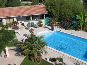 Vente maison 148m² Saint-Etienne-De-Tulmont (82410) - 342.500€