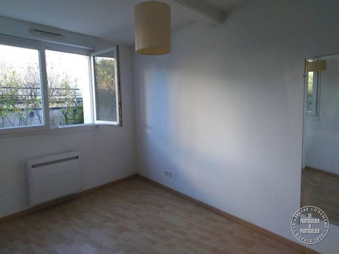 location appartement 2 pi ces 52 m reims 51100 52 m 560 de particulier particulier. Black Bedroom Furniture Sets. Home Design Ideas