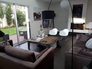 Vente maison 176m² Montesson (78360) - 950.000€