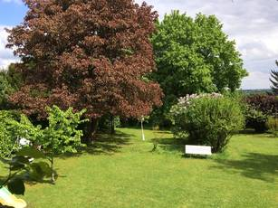 Vente maison 240m² Pontoise (95) - 690.000€