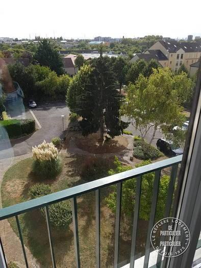 Vente Appartement Montmagny (95360) 61m² 158.000€