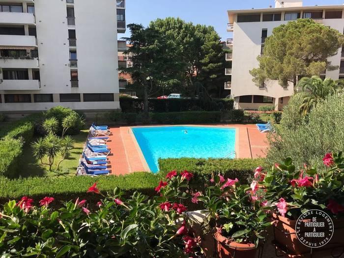 Vente Appartement Perpignan (66) 132m² 185.000€