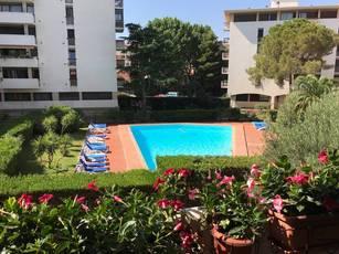 Vente appartement 5pièces 132m² Perpignan (66) - 185.000€