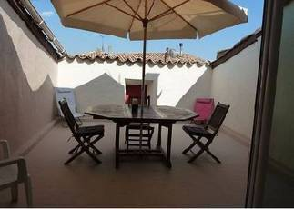 Vente maison 180m² Grande Maison De 180M2 - 119.000€