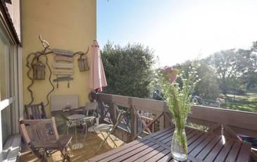 Vente appartement 2pièces 45m² Andernos-Les-Bains - 245.000€