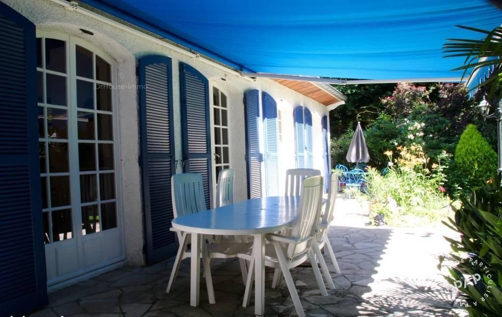Vente Maison Ferrières-En-Gâtinais 200m² 338.000€