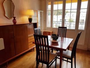 Vente appartement 3pièces 55m² Issy-Les-Moulineaux - 415.000€