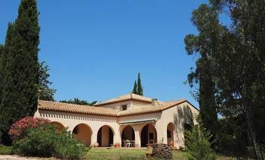 Vente maison 175m² Perpignan - 480.000€