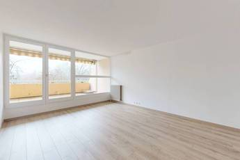 Vente appartement 4pièces 88m² Epinay-Sur-Seine (93800) - 238.000€