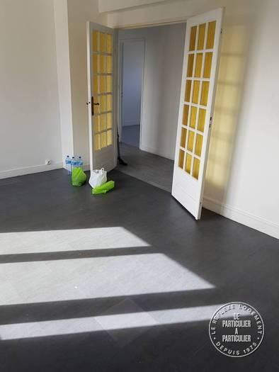 Vente Appartement Montmagny (95360)