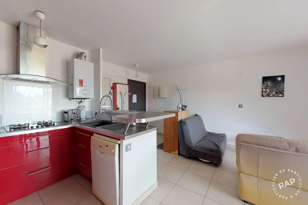 Vente immobilier 199.000€ Saint-Raphael (83)