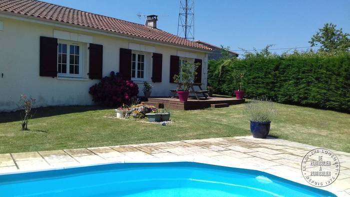 Vente immobilier 138.000€ Dignac