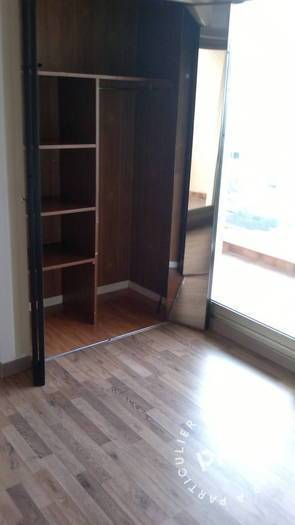 Location immobilier 1.460 € Nice (06)