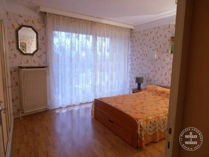 Vente immobilier 250.000€ Urrugne (64)