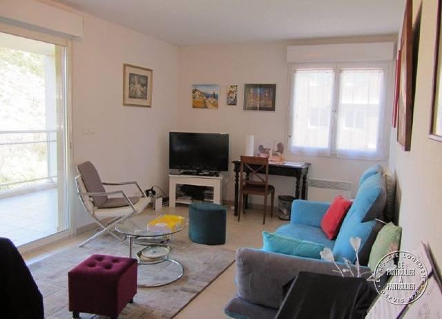 Vente immobilier 280.000€ Saint-Raphaël