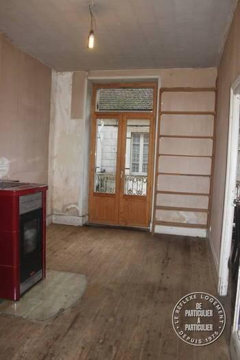 Vente immobilier 30.000€ Le Bugue (24260)