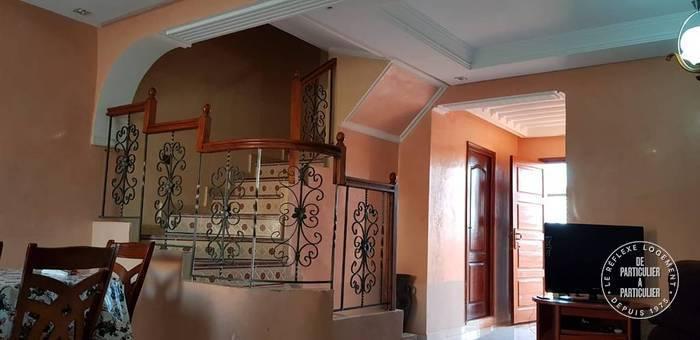 Vente immobilier 110.000€ Sidi Bouzid