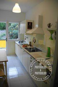 Location immobilier 900€ Nice Ouest