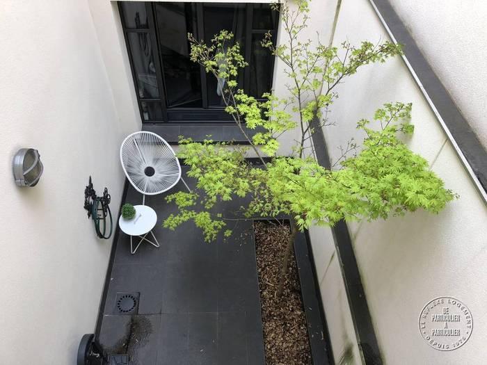Vente immobilier 3.990.000€ Boulogne-Billancourt