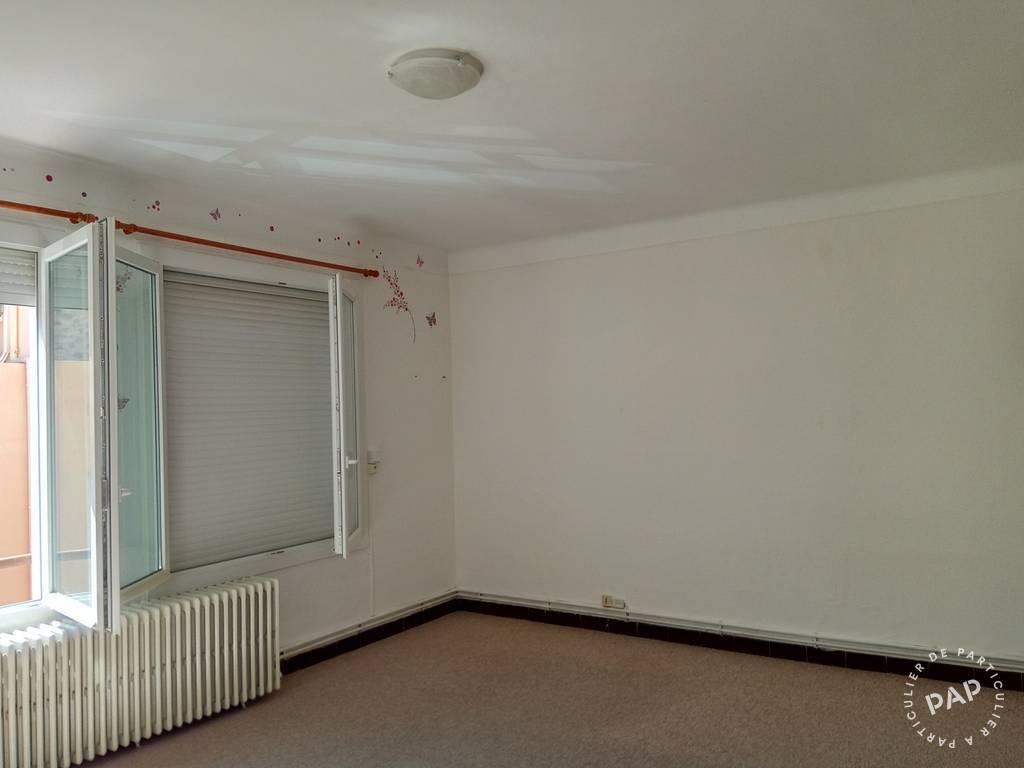 Vente immobilier 35.000€ Amelie-Les-Bains-Palalda (66110)