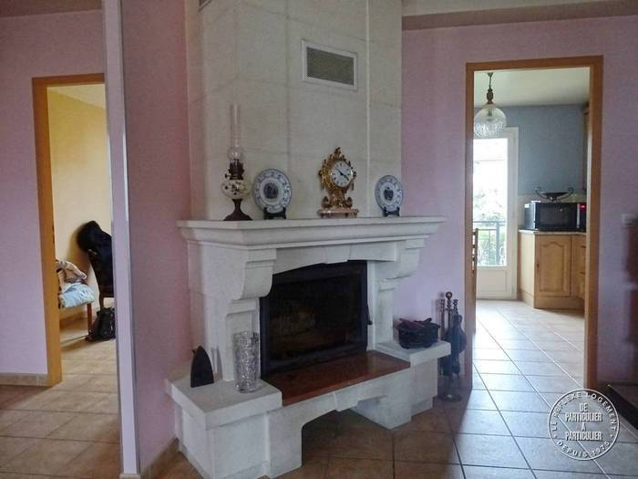 Vente immobilier 625.000€ Orsay (91400)
