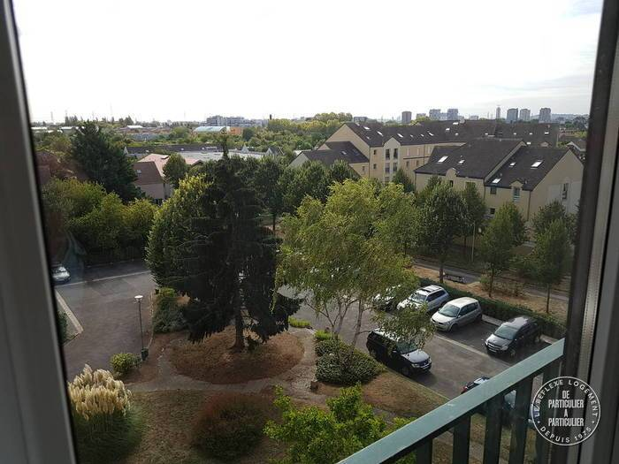 Vente immobilier 158.000€ Montmagny (95360)