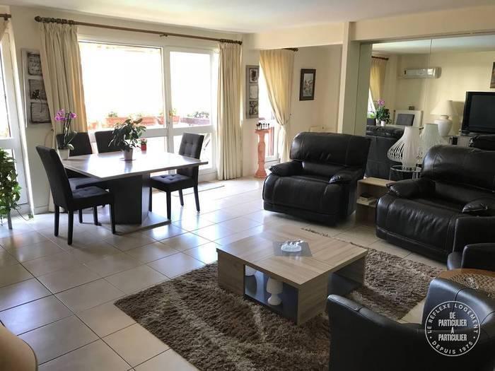 Vente immobilier 185.000€ Perpignan (66)