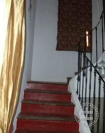 Vente immobilier 119.000€ Grande Maison De 180M2